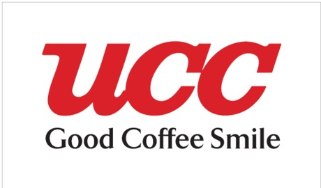 転勤なし!年間休日115日!世界有数のコーヒーブランド「UCC」の直営カフェで一緒に働きませんか?